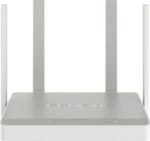 Wi-Fi роутер Keenetic Hero 4G [KN-2310-01]