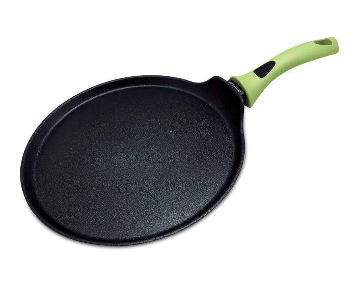 Сковорода блинная TalleR 98033
