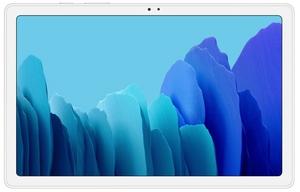 "Планшет Samsung Galaxy Tab A7 10,4"" 64 Гб серебристый"