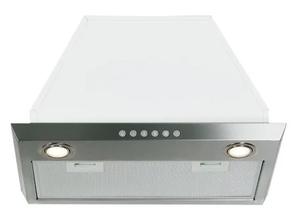 Вытяжка ELIKOR 52Н-1000-Э4Д серебристый