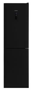 Холодильник Pozis RK FNF-173 черный