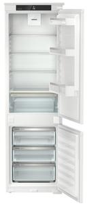Встраиваемый холодильник Liebherr ICSe 5103-20 001