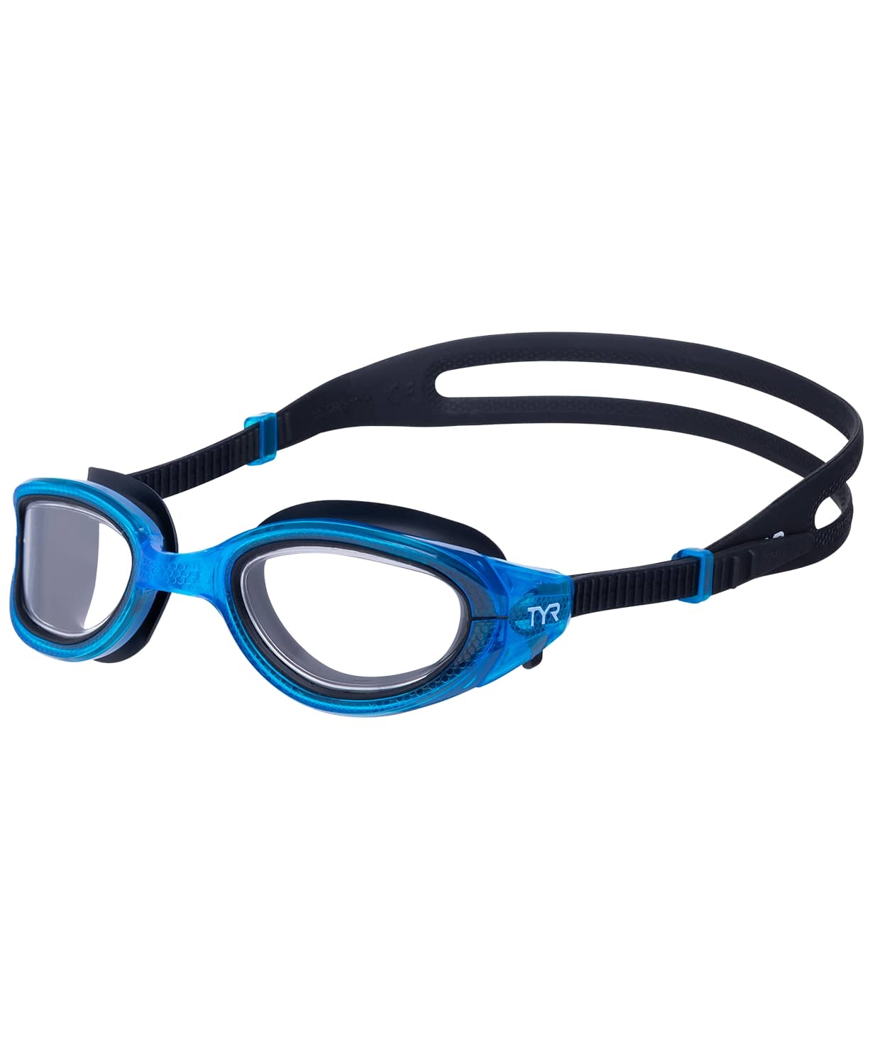 Очки Special Ops 3.0, LGSPL3NM/422,  голубой