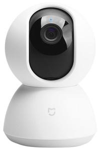Камера видеонаблюдения Xiaomi Mi 360° Camera