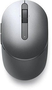 Мышь беспроводная DELL MS5120W серый