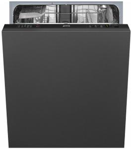 Встраиваемая посудомоечная машина SMEG ST65225L