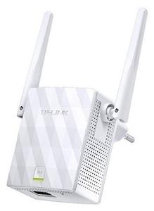 Wi-Fi усилитель сигнала (репитер) TP-LINK TL-WA855RE