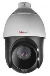 Камера видеонаблюдения HiWatch DS-T215(B)