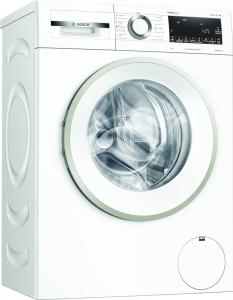 Стиральная машина Bosch WHA222X2OE белый