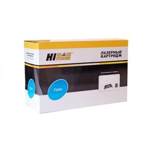 Картридж Hi-Black CF351A Cyan