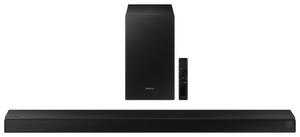 Саундбар Samsung HW-T630