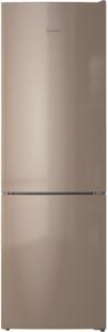 Холодильник Indesit ITR 4180 E бежевый