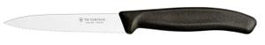 Нож Victorinox 6.7733 черный