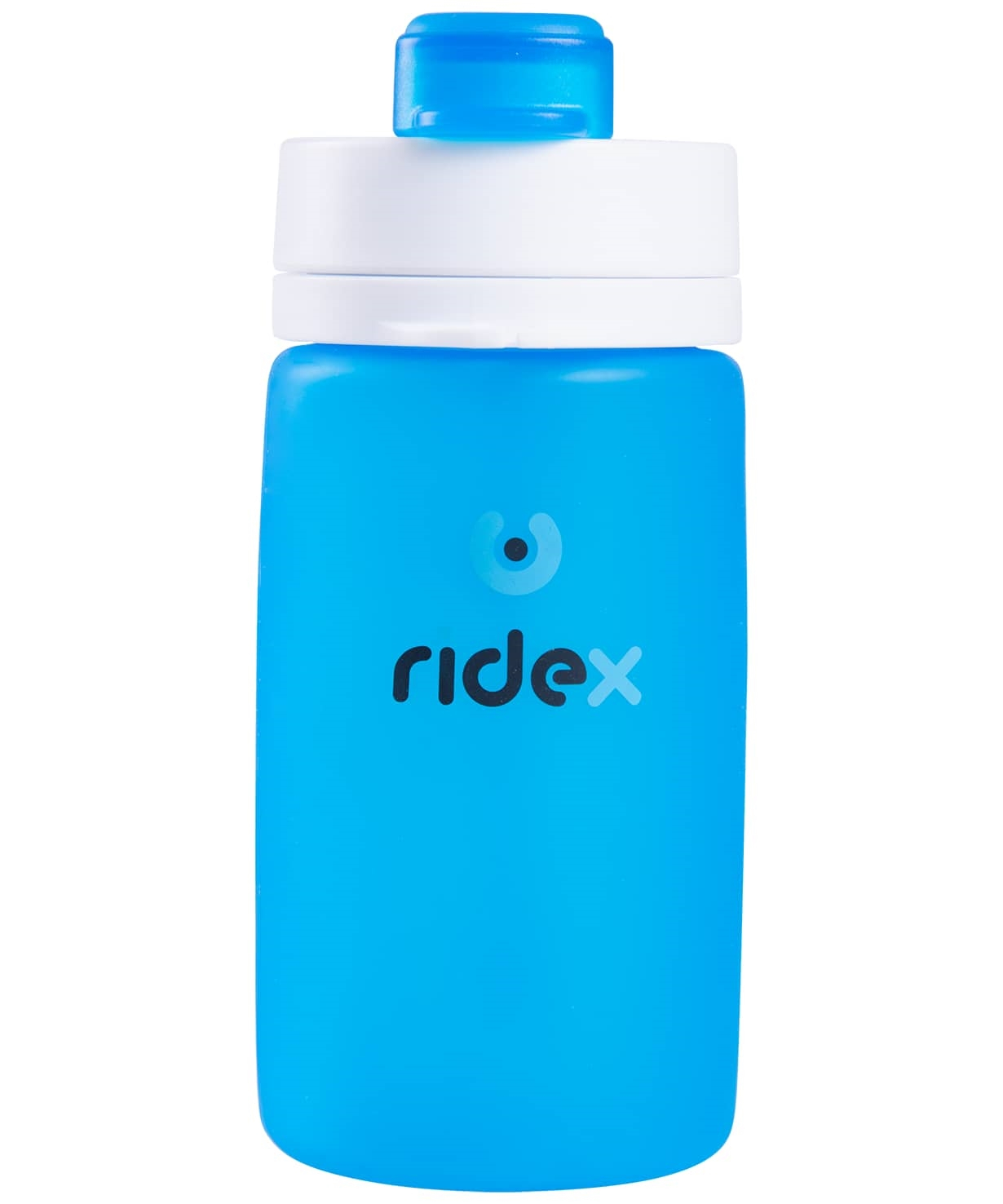 Бутылка для воды Hydro Blue
