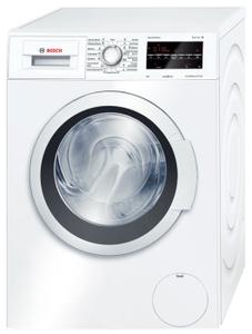 Стиральная машина Bosch WAT 20441 белый