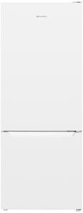 Холодильник MAUNFELD MFF144SFW белый