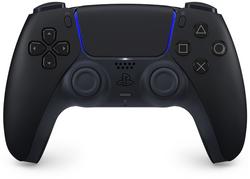 Контроллер Sony DUALSENSE