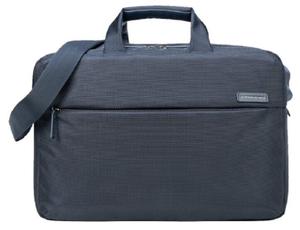 Кейс Tucano Free&Busy Bag 15'' синий