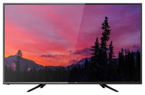"""Телевизор BQ 32S05B 32"""" (81 см) черный"""