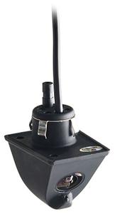 Камера заднего вида Silverstone F1 IP-950 Aqua универсальная