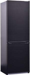 Холодильник Nordfrost NRB 139 232 черный
