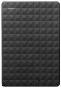Внешний HDD накопитель Seagate STEA4000400 4 Тб