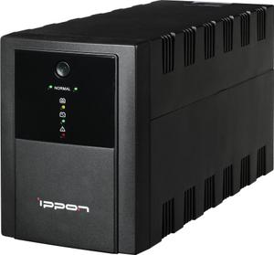 ИБП Ippon Back Basic 1500