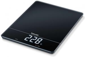 Весы кухонные Beurer KS34 XL