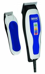 Машинка для стрижки Wahl 1395-0465