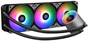 СВО Deepcool CASTLE 360 RGB v2