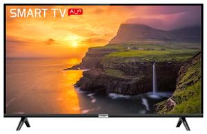 "Телевизор TCL L32S6500 32"" (81 см) черный"