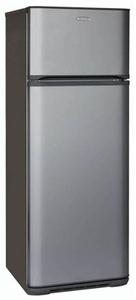 Холодильник Бирюса Б-M135 серый
