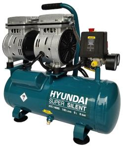 Автомобильный компрессор Hyundai HYC 1406S