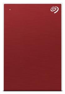 Внешний HDD накопитель Seagate One Touch [STKB2000403] 2 Тб