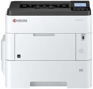 Принтер лазерный Kyocera P3260dn [1102WD3NL0]