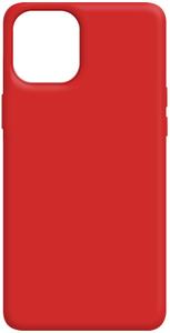 Клип-кейс Gresso коллекция Меридиан (для iPhone 12 Pro Max) красный