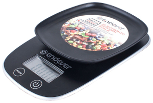 Весы кухонные Endever KS-526
