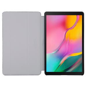 Чехол G-Case Slim Premium для Samsung Galaxy Tab A 10.1 (2019) SM-T510 / SM-T515, черный