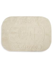 Коврик для ванной Soap Balvi