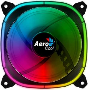 Вентилятор для корпуса AeroCool ASTRO 12