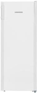 Холодильник Liebherr K 2834-20 001 белый