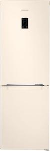 Холодильник Samsung RB30A32N0EL/WT бежевый