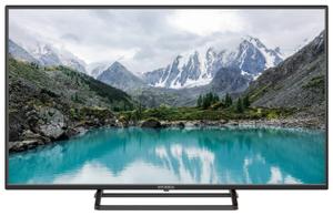 """Телевизор Hyundai H-LED40FT3001 40"""" (102 см) черный"""