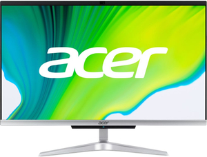 """Моноблок 21.5"""" Acer Aspire C22-963 (DQ.BENER.00J)"""