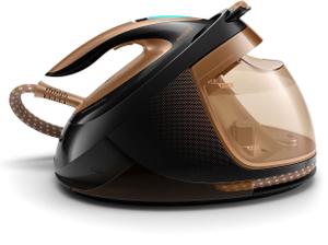 Парогенератор Philips PerfectCare Elite Plus GC9682