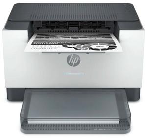Принтер лазерный HP LaserJet M211dw