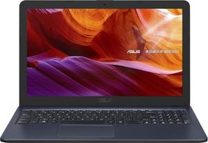 Ноутбук Asus VivoBook (X543MA-DM1140) серый