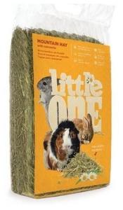 LITTLE ONE / Горное сено с ромашкой 400 гр.