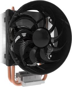 Кулер для процессора Cooler Master Hyper T200 [RR-T200-22PK-R1]