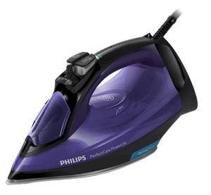 Утюг Philips GC 3925/30